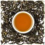 Lao Cai Red Tea