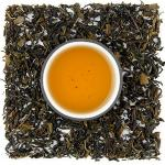 Darjeeling Oolong Superior