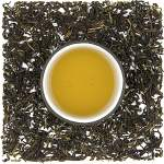 Darjeeling TGFOP1 Margaret Hope SF