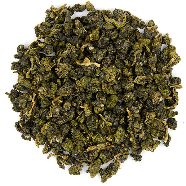 Formosa Strawberry Oolong