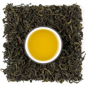 Liu Pan Shui Red Oolong