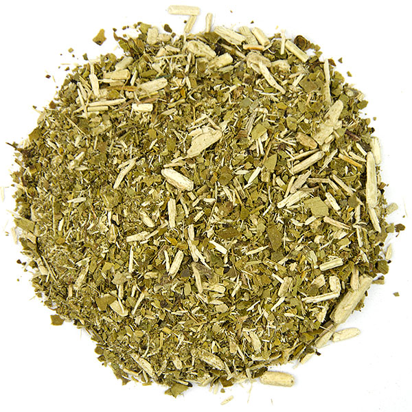 Maté Premium Selection (500 g)