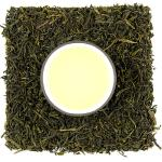 Misty Green Tea (organic)