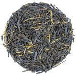 Tanyang Golden Needle (organic)