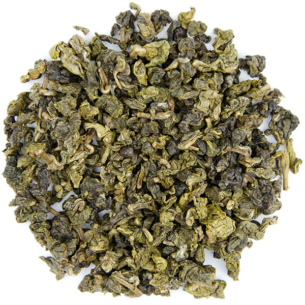 Thai Jin Xuan Milk Oolong