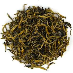 Yunnan Jin Hou Superior - Golden Monkey