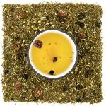 Zelen� rooibos Red Fruits